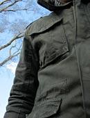 Arbeitskleidung: Kleidung für den Garten