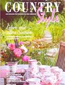 Gartenzeitschriften und Gartenmagazine