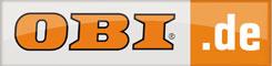 OBI-Logo bei www.Garten-und-grillen.de